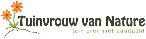 Tuinvrouw van Nature helpt mensen meer van hun tuin te genieten met tuinonderhoud beplantingsplannen tuinbeleving